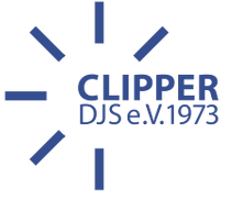 Segelverein CLIPPER DJS e.V.
